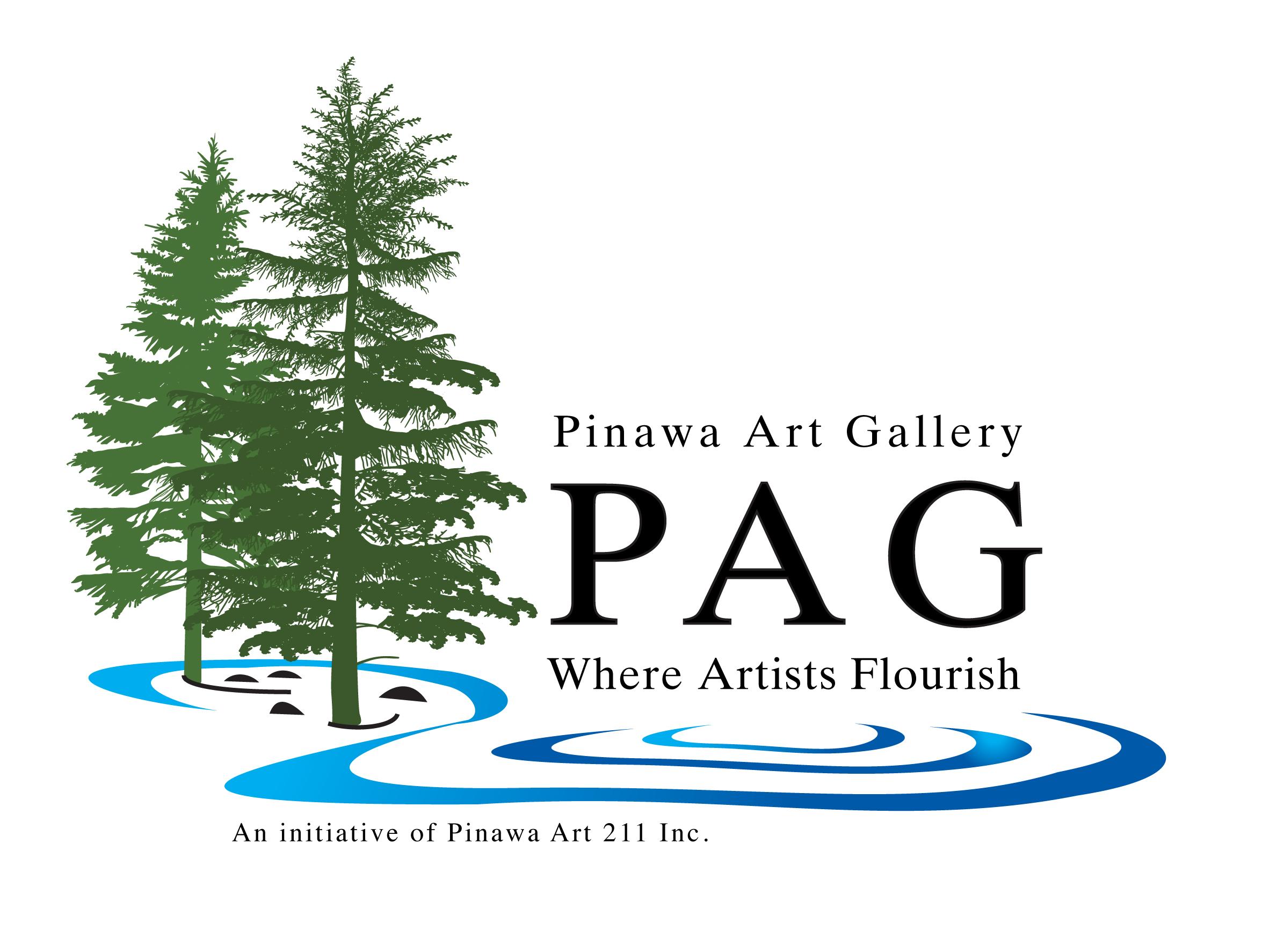 PAG logo-REV-4-01